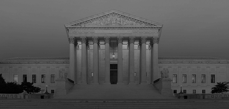 "Justice Breyer: Eight-Person Court ""Will Not Change"" Supreme Court's Work"
