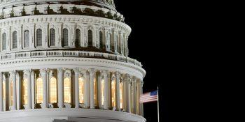 Senate Liberals Seek New Tax on Investment Gains