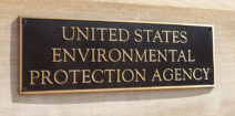 EPA Reduces Footprint Freeing Up American Workers