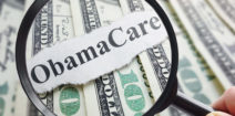 Obama To Talk Government-Run Health Care As His Signature Health Law Spirals Out Of Control