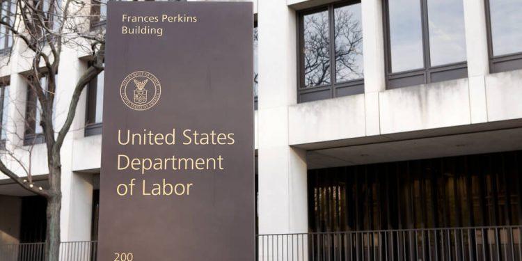 New Study: Obama Labor Dept, NLRB Rules Cost Economy $80 Billion, 150K Jobs