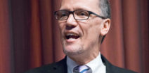 Labor Sec Tom Perez: Awful Record, Hostile To Private Sector, Job Losses…Time For A Promotion?