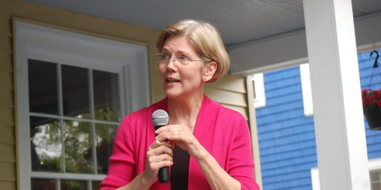 Even Elizabeth Warren's Own Supporters Are Casting Doubt on Her Radical Proposals