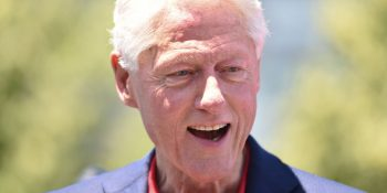 "Bill Clinton Tells The Truth On ObamaCare's ""Crazy System"" That's Hurting Americans"