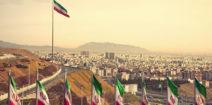 Administration Secretly Lifts Sanctions On Banks Linked To Iran's Ballistic-Missile Program