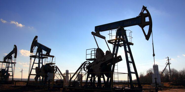 "Stein's ""Green New Deal"" Seeks To Destroy Backbone Of Texas Economy"