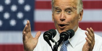 Joe Biden's Corporate Tax Hike Projected to Eliminate 159,000 Jobs and Reduce Wages