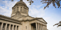MISSOURI RISING COMMENDS HOUSE FOR PASSING RIGHT-TO-WORK