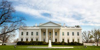 President Trump's Economic Agenda Driving Roaring Economy
