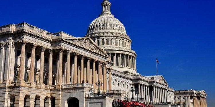 2020 Democrats Look to Fund Progressive Policies by Reversing Tax Cuts