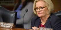 As MO Suffers, McCaskill Called Out For Not Working On Bipartisan Health Care Alternative