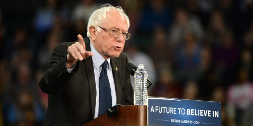 New Study Confirms Single-Payer Would Bankrupt the Country
