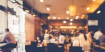 ROC Restaurant Has History Of Violations & Legal Problems