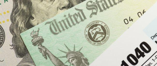 Preserving Tax Reform