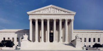SCOTUS Ruling a Win for Workers' Rights