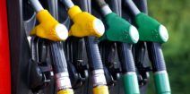 Gas Tax Repeal Gives Boost to California GOP Candidates