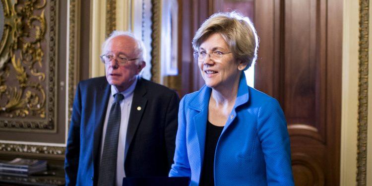 Despite Promises, Democrats Failed To Fix Health Care