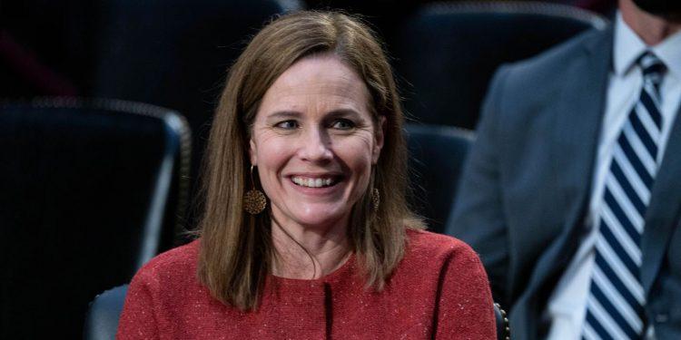 Day 3 Recap: Judge Amy Coney Barrett Handles Democrats' Desperate Partisan Attacks With Grace